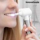 Aparāts zobu balināšanai un pulēšanai