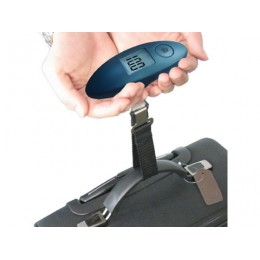 Bagāžas svari