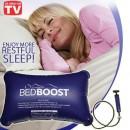 Spilvens BED BOOST - labam miegam