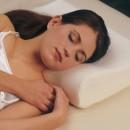 """Ortopēdiskais spilvens """"Veselīgs miegs"""""""
