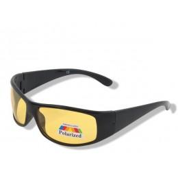 Brilles autovadītājiem