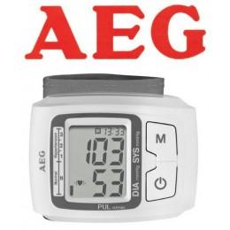 Asinsspiediena mērītājs AEG 5610